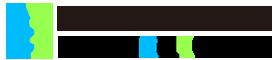 株式会社 菊池工業【公式ホームページ】|茨城県 古河市